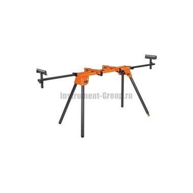 Стол для торцовочных пил AEG 440850(PSU 1000)