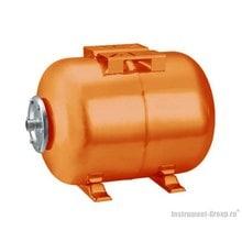 Гидроаккумулятор Вихрь ГА-50
