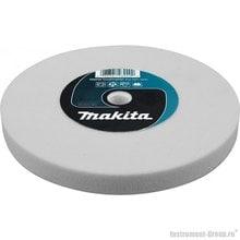 Круг точильный Makita A-47204 (150х16х12,7 мм; GC120)