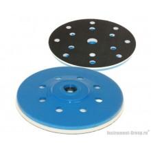 Жесткий шлифовальный диск 150 мм Makita A-87806 (для BO6030, BO6040)