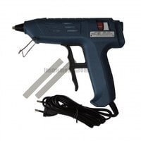 Термоклеевой пистолет Elmos EGG80