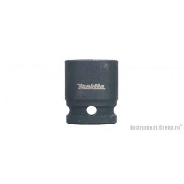 Торцевая головка Makita B-39970 (15x28 мм; хвост. 3/8)