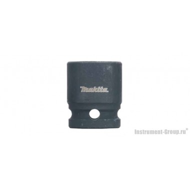Торцевая головка Makita B-40004 (18x30 мм; хвост. 3/8)