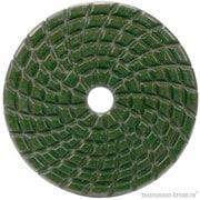 Диск полировальный алмазный финишный Makita D-15659 (для PW5000C)