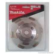 Алмазный диск 125 мм эконом для PC5001C Makita D-41458