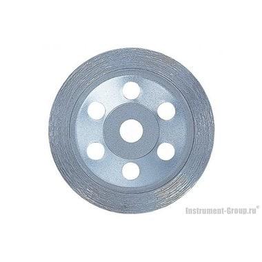 Алмазный диск 125 мм эконом для PC5001C Makita D-41464