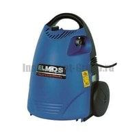 Мойка высокого давления Elmos HPC100