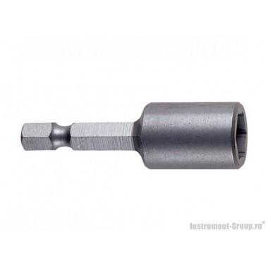 Торцевая головка Makita P-06286 (7х55 мм; хвост. 1/4)
