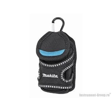 Поясная сумка для мобильного телефона Makita P-71853