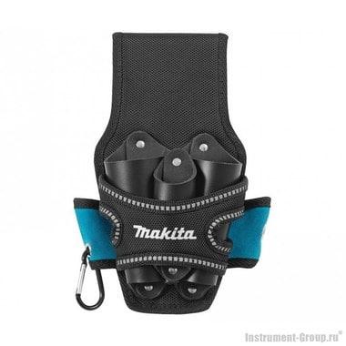Универсальная поясная сумка Makita P-71912