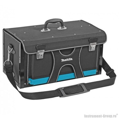 Кейс для инструментов (текстиль) Makita P-72073