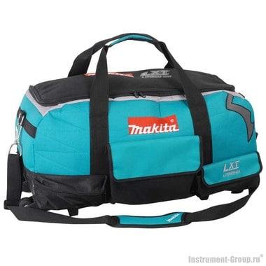 Сумка для инструмента Makita P-74588