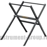 Стол раскладной Elmos для плиткореза ETC-180