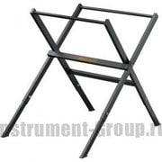 Стол раскладной Elmos для плиткореза ETC-210