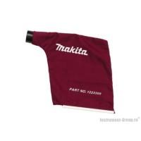 Пылесборник тканевый для LS1440 Makita 122330-0