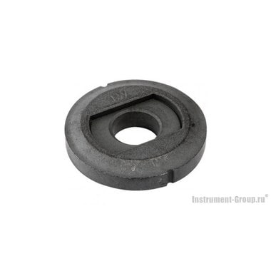 Фланец внутренний для УШМ ф115/125/150/180/230 мм Makita 224415-9