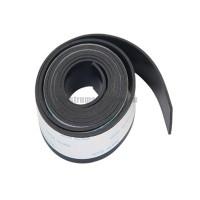 Резиновая жесткая лента Makita 423359-2 на шину 1,4 м