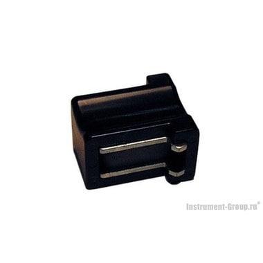 Магнитный держатель для ножей Makita 762014-4