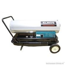 Дизельная тепловая пушка Elmos DH31