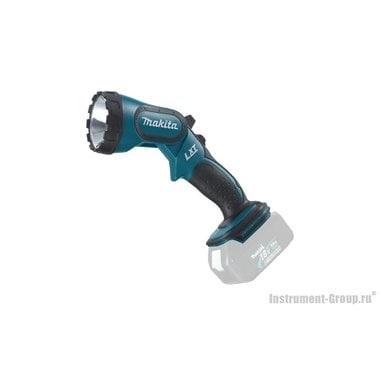 Аккумуляторный фонарь 18 В Makita STEXBML185