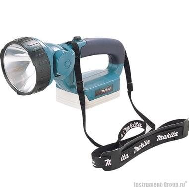 Аккумуляторный фонарь 24 В Makita STEXBML240