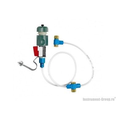 Набор для подачи воды Makita 394365102