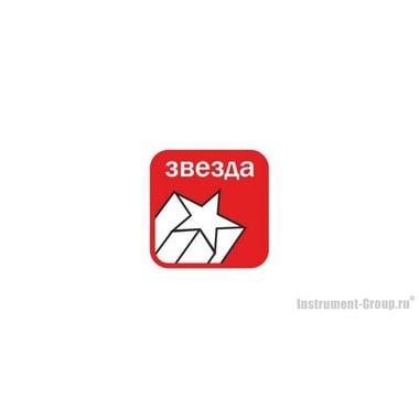 Леска Elitech 0809.002400 (2.4 мм; 52 м; звезда)