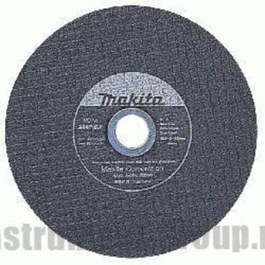 Диск отрезной Makita B-14510-5 (355х25,4х3мм) 5 шт.