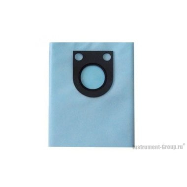 Синтетический пылесборник 5 шт. OZONE MXT-308/5