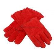 Перчатки сварочные профессиональные
