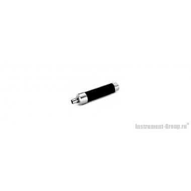 Удлинительная насадка для HW110/130 Makita HW40667