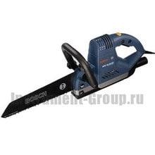 Аллигаторная пила (ножовка) BOSCH 0.601.637.708 (GFZ 16-35 AC)