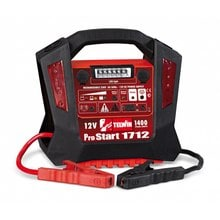 Пусковое устройство TELWIN PRO START 1712 12V