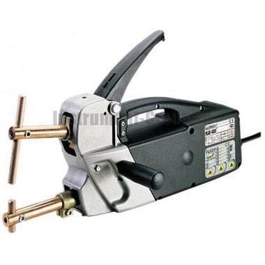 Клещи TELWIN DIGITAL MODULAR 400 400V