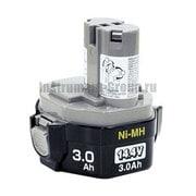 Аккумулятор Makita 193060-0 тип 1435 (14.4В; 3Ач; NiMh)