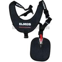 Ремень ранцевый Elmos eh37046 с антивибрац. подложкой