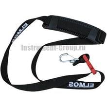 Ремень плечевой Elmos eh37040