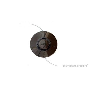 Катушка полуавтоматическая Elmos eh3717 (до 2 мм)