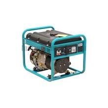Генератор бензиновый WERT G 3000