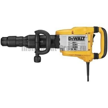 Отбойный молоток DeWalt D 25941 K