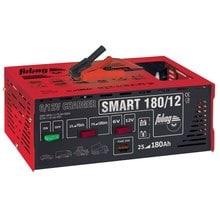Зарядное устройство Fubag SMART 180/12