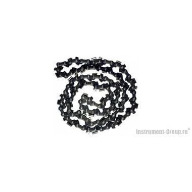 Цепь Makita 531492652 (35 см; шаг-3/8; паз-1.3 мм, 52 зуб)
