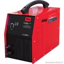 Аппарат плазменной резки со встроенным компрессором Fubag Plasma 25 AIR