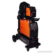 Сварочный полуавтомат Сварог TECH MIG 5000 (N221)
