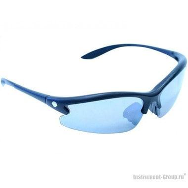 Очки для плазменной резки PLASMA с затемнением 3DIN Elitech 0606.011900