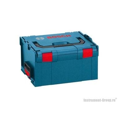 Демо кейс (в L-Boxx) для GOS 10.8 V-Li Bosch 1619EA0499
