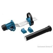 Насадка для пылеудаления Bosch GDE max (1600A001G9) L-Boxx ready