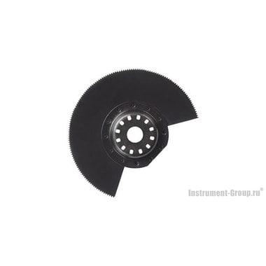 Полотно для обрезки заподлицо (88х20 мм) AEG 4932430319