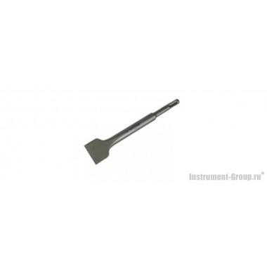 Долото SDS-plus плоское 40х200 мм для скалывания плитки DeWalt DT 6806