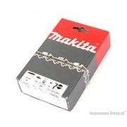 Цепь Makita 531291652 (35 см; шаг-3/8; паз-1.1 мм; 52 зуб.;для UC3520)
